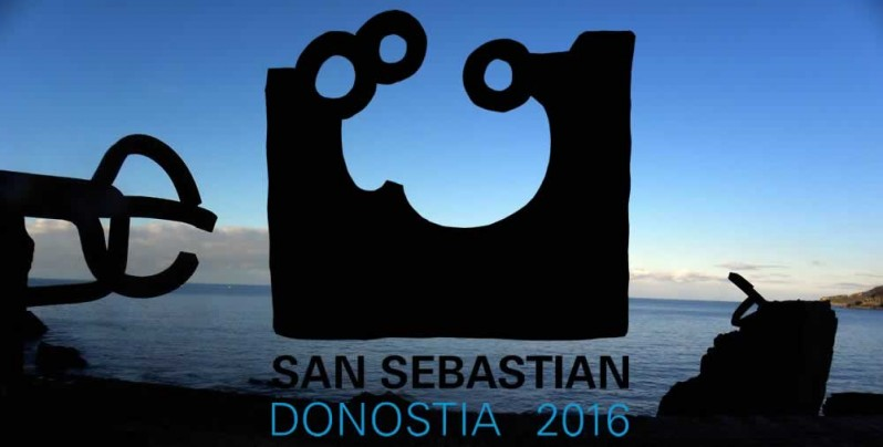 DONOSTI 2016 European Capital of Culture